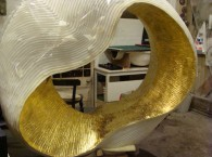 gilding_Completed-gilding_940x700