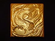 gilding_carved-gesso_940x700