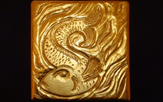gilding_carved-gesso_940x700