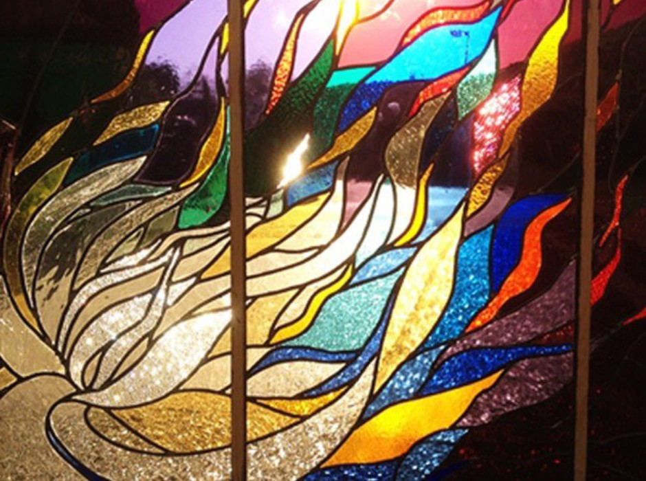 Evening-Meteor-stained-glass-tryptich-for-homepage-carousel
